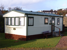 Self catering in Gairloch, Holiday cottage & Gairloch, Holiday cottage in Gairloch